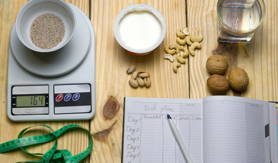 simply-learn-nutrition-pathway-weigh
