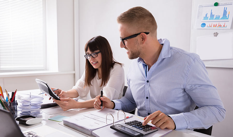 simply-learn-bookkeeping-comparing