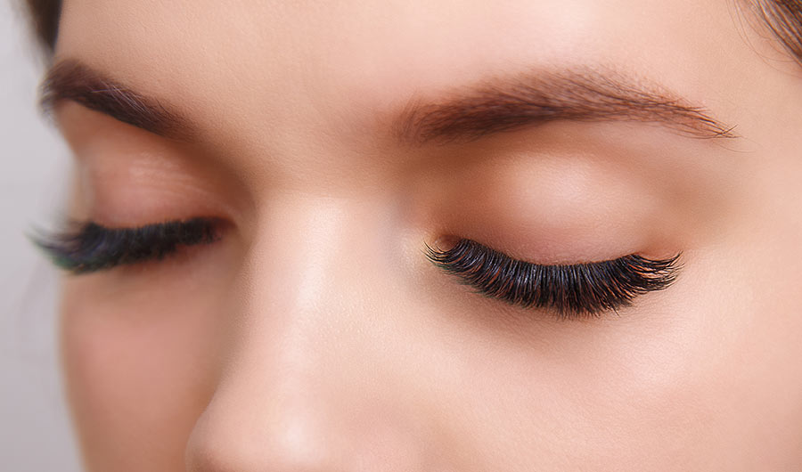simply-learn-mega-volume-lashes