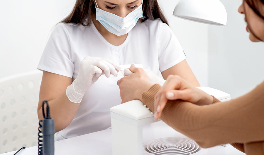 simply-learn-nails-cleaning