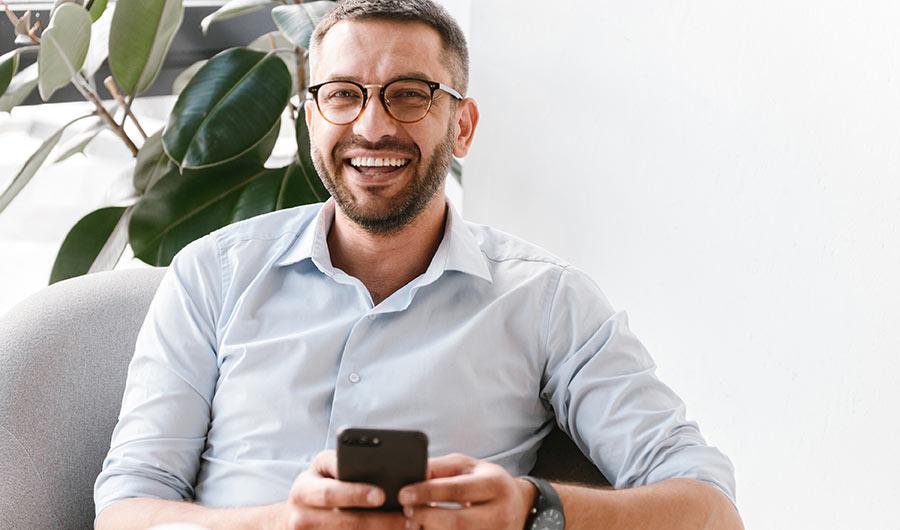 simply-learn-social-media-man
