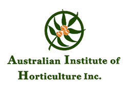 aAustralian Institute of Horticulture2