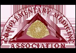 aComplimentary Medicine Association1