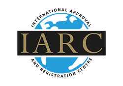 aIARC1
