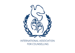 aInternational association for counselling